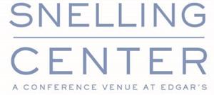 Snelling Center