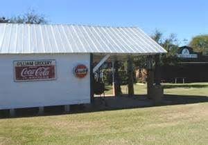 Edgewood Heritage Park