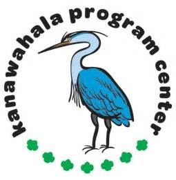 Kanawahala Program Center