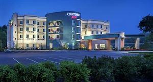 Courtyard Philadelphia Coatesville/Exton