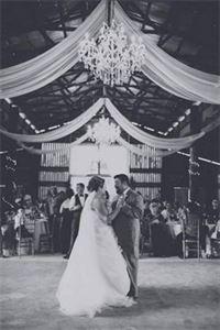 The Royal Ridge Weddings LLC