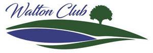 Walton Club