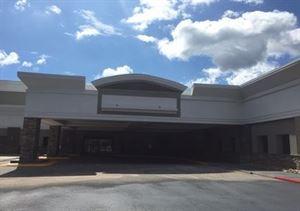 University Inn & Conference Center Clemson