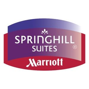 SpringHill Suites Houston I-10 West/Energy Corridor