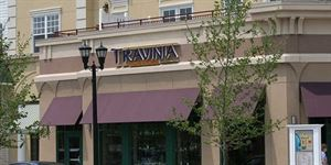 Travinia