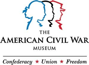 The American Civil War Center