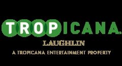Tropicana Laughlin Hotel & Casino