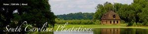 Cassina Point Plantation