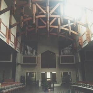 St. Peter the Apostle Parish