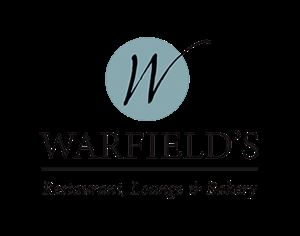 Warfield's Restaurant