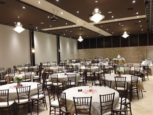 Westminister Events Center