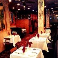 Piccola Italia Restaurante
