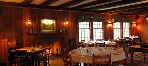 The Horse & Hound Inn