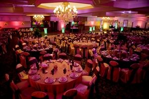 Petruzzello's Banquet and Conference Center