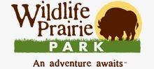 Wildlife Prairie State Park