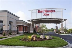 Best Western Plus - Willmar