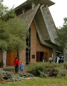 Church of the Good Shepherd-Salinas