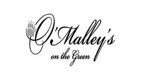 O'Malleys on the Green