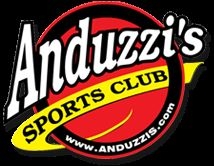 Anduzzi's Sports Club - Greenbay West