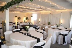 Audrey's Wedding Chapel