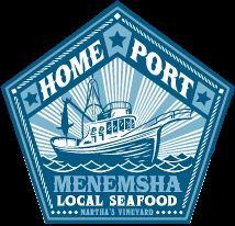 Home Port Restaurant