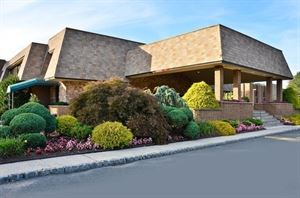 Best Western Plus - Murray Hill Inn & Suites