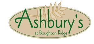 Ashbury's at Boughton Ridge