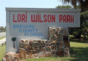 Lori Wilson Park