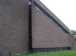Lacombe Memorial Centre