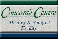 Concorde Centre
