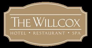 The Willcox