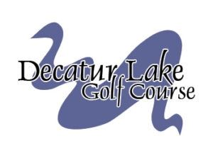 Decatur Lake Golf Course and Billy's Sandtrap