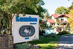 Lumina Resort