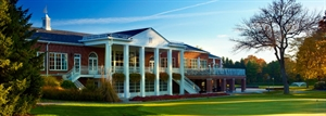 Meridian Hills Country Club
