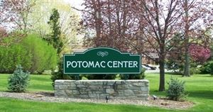 Potomac recreation center