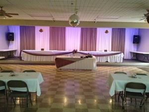 St. Charles Elks Lodge