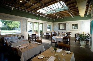 Ellerbe Fine Foods & Restaurant