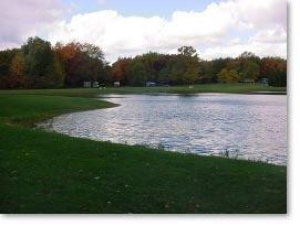 Sprague Brook Park