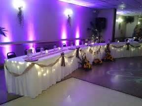 Anjulina's Catering and Banquet Hall LLC