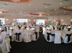 The Patrician Banquet Center