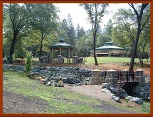 Bille Park