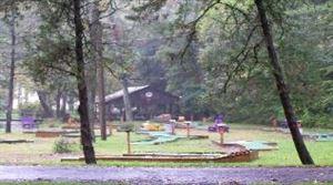 Trout Pond Park