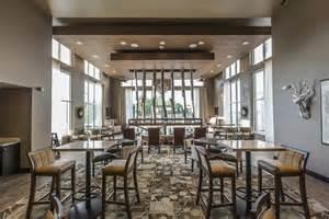 Homewood Suites by Hilton Charlotte Ballantyne Area, NC