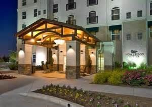 Homewood Suites by Hilton Atlanta I-85-Lawrenceville-Duluth
