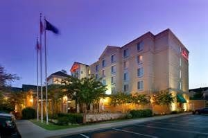 Hilton Garden Inn Atlanta NW/Kennesaw Town Center