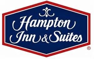 Hampton Inn & Suites Atlanta Airport North I85