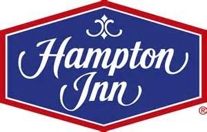 Hampton Inn & Suites Columbus/University Area