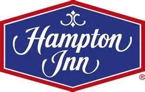 Hampton Inn & Suites Mishawaka/South Bend at Heritage Square