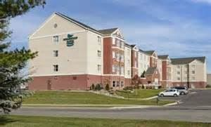 Homewood Suites by Hilton Cedar Rapids-North