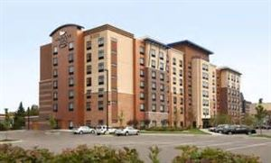 Homewood Suites By Hilton Minneapolis- St. Louis Park At West End